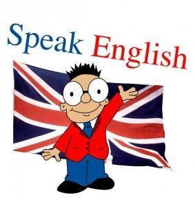 Clases-particulares-de-Ingles-en-envigado