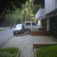 sidewalk-parking1