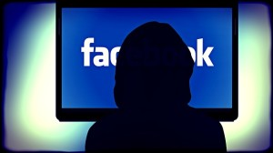 Manejo de Facebook para Empresas