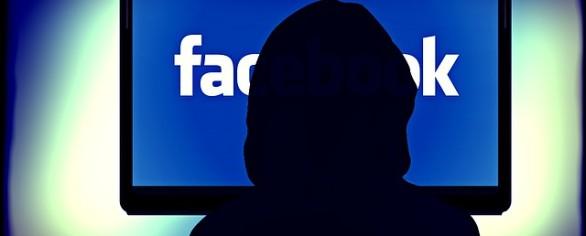 El Mal uso de las Redes Sociales en Colombia