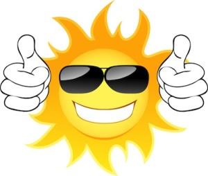 Gafas de Sol en Envigado