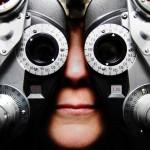 Examen de los Ojos en Envigado
