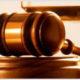 Abogado en Medellin | Tel. 334-2633 | Asesoria Juridica en Medellin