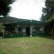 Vacation Property For Sale in Colombia - Guarne