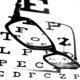 Optica en Envigado | 270-7656 | Opticas en Envigado