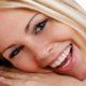Odontologos en Valledupar   Tel. 334-2633   Urgencias Odontologicas en Valledupar