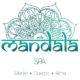Spa en Medellin | 334-2633 | Dia de Spa Medellin | Spa Medellin Poblado