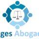 Abogado Derecho Disciplinario Envigado | 334-2633  | Abogado Especialista Disciplinario Medellin