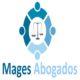 Asesoria en Contratacion Estatal en Medellin | 334-2633 | Abogado Administrativo Medellin Envigado
