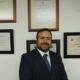 Abogado Penalista en Itagui | 305 290 8910 | Abogados Penalistas en Itagui