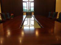 Centros de Conciliacion en Medellin | Centro de Conciliacion Privado en Medellin