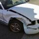 Car Accident Attorney Miami | Car Accident Lawyer Miami