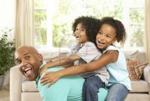 Que Hacel el Dia del Padre en Envigado